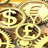 Особенности современных торговых систем форекс