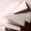 Письмо солдату напишут школьники и студенты