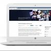 Специалисты выяснили, какой браузер стал самым популярным в 2018 году