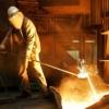 Омское КБТМ модернизирует металлургическое производство