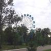 В Омске готовятся к обработке мест общего пользования от клещей