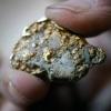 Способы добычи золота из руды