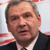 Губернатор хочет отстранить от должности главу Кормиловского района