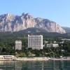 Почему для семейного отдыха лучше выбрать пансионаты Крыма