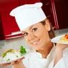 Фото рецепты – лучший помощник на кухне