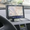 Власти смогут подавать в суд на перевозчика за выключение системы ГЛОНАСС
