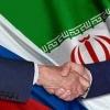 В Омск приедут иранские бизнесмены
