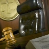 Место председателя апелляционного суда в Омске намерена занять судья из Тюмени