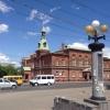 Помощники омских депутатов отдохнули на 414 тысяч рублей