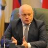 В Омской области будут бороться со скачком цен на пассажирские перевозки в районах