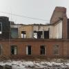 По факту повреждения исторического памятника в Омске возбуждено уголовное дело