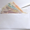 В Омске двух пенсионерок обворовали почти на 170 тысяч рублей