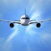 Россияне не смогут бронировать отели и авиабилеты за границей