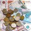 Омская мэрия решила увеличить расходы на 153,4 млн рублей