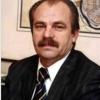Омский мэр принял отставку главного архитектора Анатолия Тиля