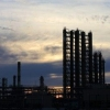 Источником неприятного запаха в Омске назвали Нефтезавод