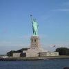Роды в США: как получить гражданство США ребёнку