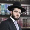 Омские иудеи отпразднуют завтра Новый год