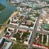 Архитекторы рассказали, что мешает территориальному развитию Омска