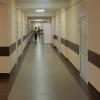 В Омске на ремонт хирургического отделения МСЧ 9 потратили почти 18 миллионов рублей