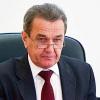 Замгенпрокурора России раскритиковал работу Омской области в решении проблем дольщиков