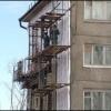 Капремонт решит проблему с лифтами