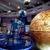 В Омске открывают новый планетарий