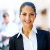 Кадровое агентство поможет найти лучший персонал