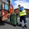Сергей Донской похвалил Омск за решение проблем с мусором