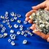 В Омске побывают якутские алмазодобытчики