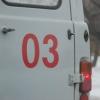 В Омской области под колесами большегруза погиб пешеход