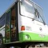 Омским автотранспортным предприятиям выделили дополнительные деньги