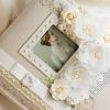 Создание свадебного фотоальбома