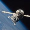 Эскиз российского спутника «Союз-5» за 30 млрд рублей планируют завершить к ноябрю