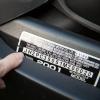 VIN кодировка, система идентифицирующая любой автомобиль