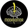 Mookhomor Production – все открытия только начинаются