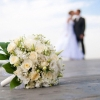 Специфика современного свадебного бизнеса