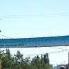 Любителей острых ощущений приглашают на обливание водой в омский парк