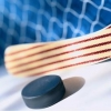 Россия дважды обыграла Канаду в хоккее
