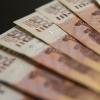 Как омичу выбрать выгодный потребительский кредит?