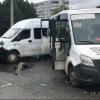 Пострадавшим в ДТП с маршрутками и мусоровозом в Омске выплатили 7,2 млн рублей