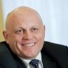 Станет ли Назаров самым открытым губернатором России?