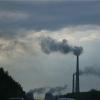 В двух округах Омска превысилось содержание хлороводорода в воздухе
