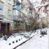 Жильцы Омска самовольно блокируют дворы бетонными блоками