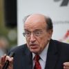 Омские власти пригласят всемирно известного эксперта для разработки метротрамвая