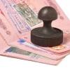 Успешно оформляем документы на жительство во Франции