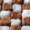 В Омске подешевела крупа, но подорожали сахар и капуста