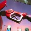 Продукция омского нефтезавода пойдет на казахстанские АЗС