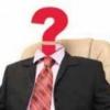 Пришёл конец повсеместному введению системы сити-менеджеров