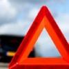 В Омске водитель Toyota Carina сбил 14-летнего подростка